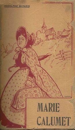 Marie Calumet_1904