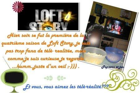 loft_story_Page_0