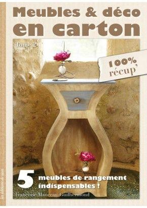 CART002-meuble-rangement-deco-carton-zoe-edisaxe-z