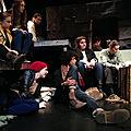 théâtre Tales - 89