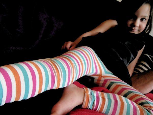 20132801 leggings1