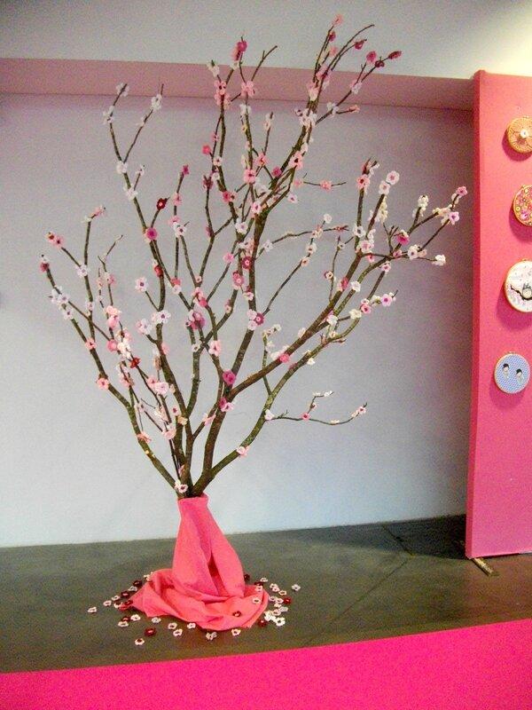 arbre-cerisier-fleur-pour-amour-fil-2016-nantes