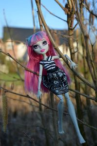 monsterhigh2