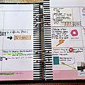 Agenda HS-2
