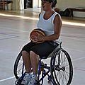 Basket Handi 2014 (6)