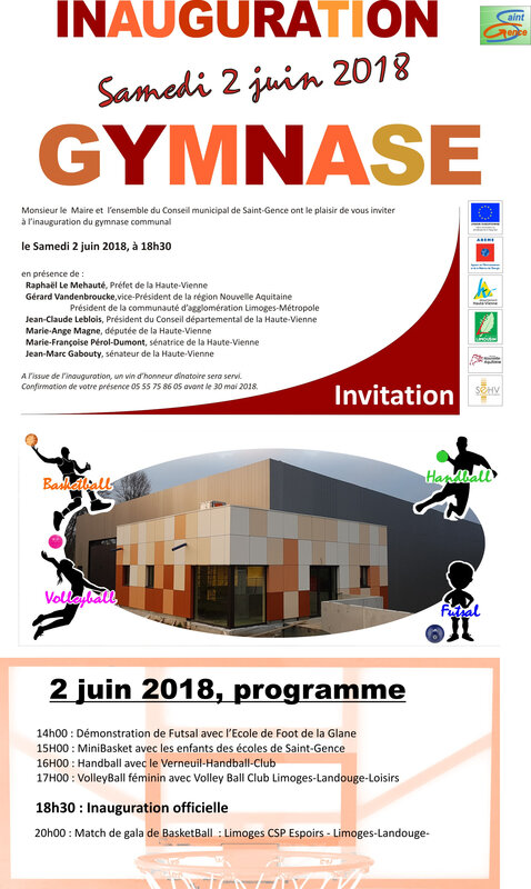 InvitationsInaugurationGymnase A4recto