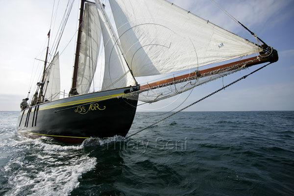 maritime-26