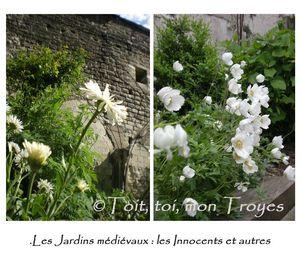 les-innocents-2011