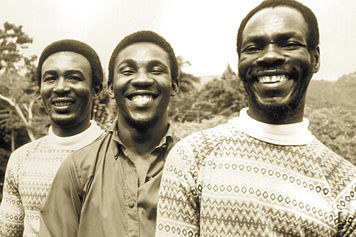 full_toots_and_the_maytals