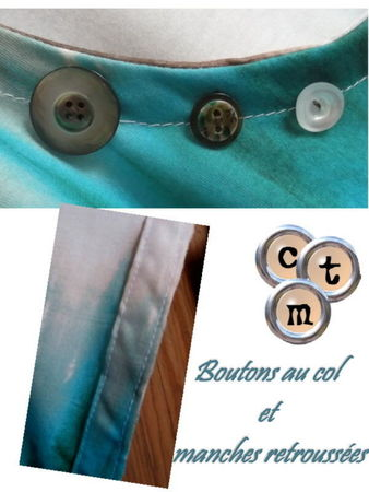 detail_top_turquoise