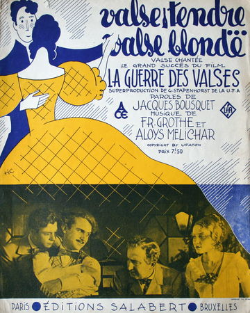 Valse_tendre__valse_blonde