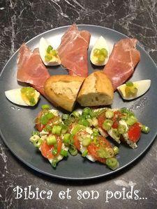 Tomates_mozzarella___ma_fa_on