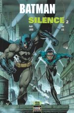 semic batman silence 02