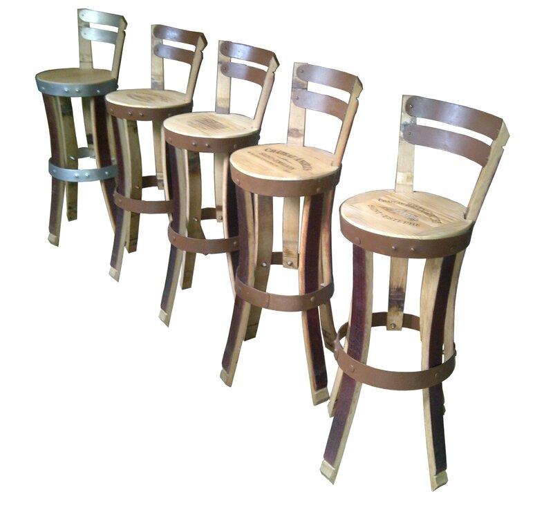 mobilier bar à vin,tabouret de bar, chaise de bar,chaise haute,tabouret haut,chaise de cuisine,tabouret de cuisine,douelledereve