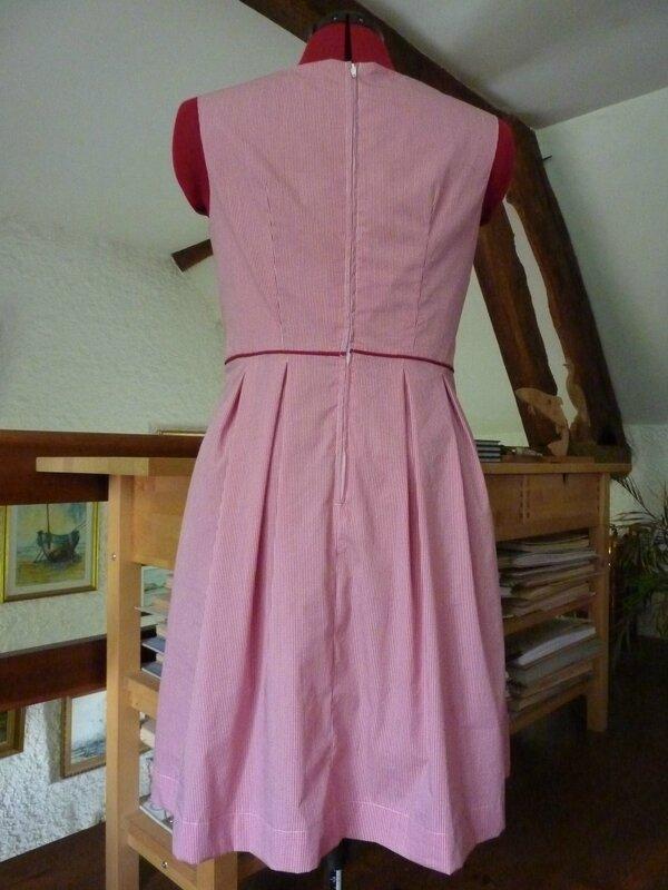 robe bb (5)