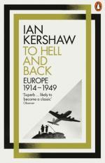 kershaw-hell-penguin