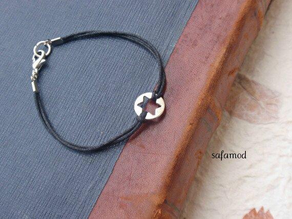 bracelet-bracelet-connecteur-etoile-rond-ar-11867975-pb212162-f0900-65d8e_570x0