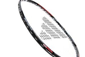 adidas-badminton-racket-detail-adipower pro-1