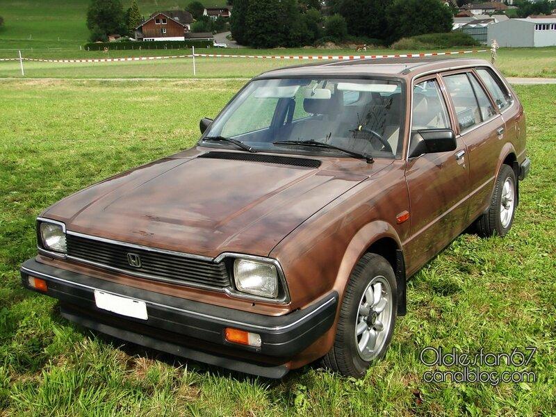 honda-civic-wagon-1983-01