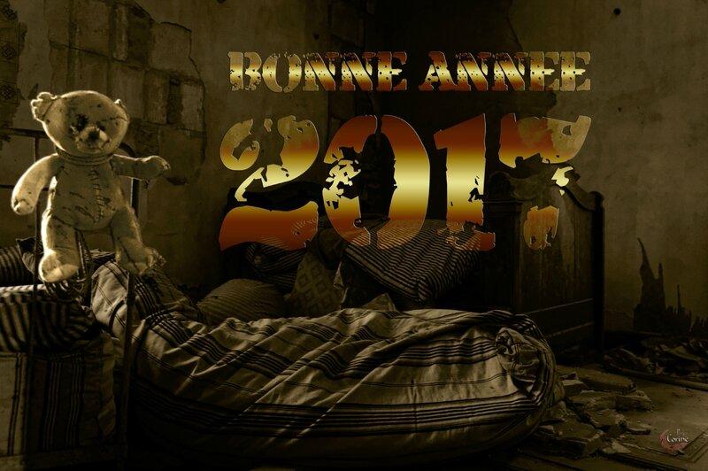 Bonneannee2017