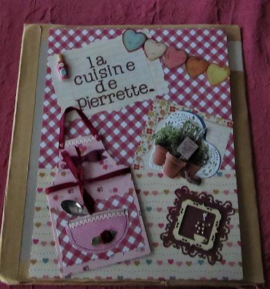 cadeau elisabethmarteen