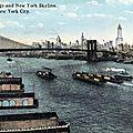 1915-09-24 N