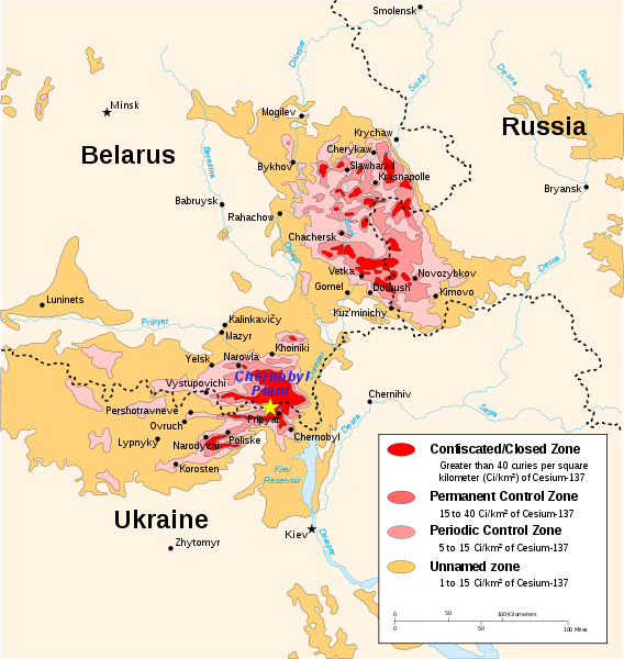 Chernobyl_radiation_map_1996