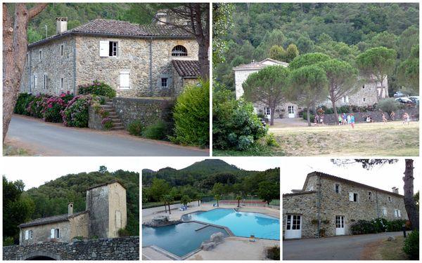 vacances 2012-026
