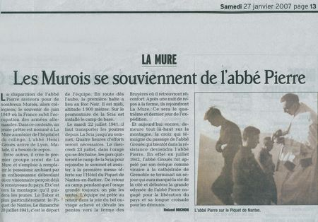 Article_DL_Abb__Pierre_2