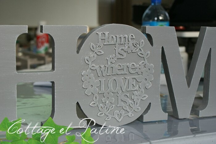 Stage relooking et patines_Atelier Cottage et Patine (20)