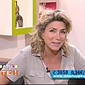 Marie-ange nardi