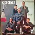 Gigi Gryce - 1957 - Gigi Gryce and the Jazz Lab Quintet (Riverside)