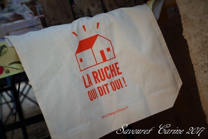 La_Ruche__sac_