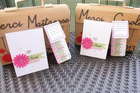 cadeaux maîtresse-ATSEM PS 2012-2013 (6)