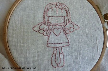 broderie ange (1)