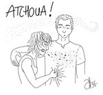 Atchoua-5