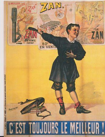 ZAN_001