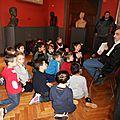 17-2014/15_ musée Ingres, sculptures