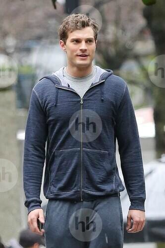 la parenthese doree-cinquante nuances de grey-fifty shades of grey-tournage vancouver-jamie dornan-dakota-johnson-christian grey-anastasia steele05