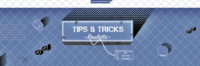 roulette-tips