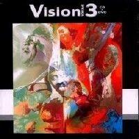 vision3grisli