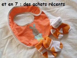 orange_7