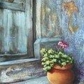 peinture_ecaillee3