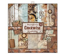 stamperia-clockwise-12x12-inch-paper-pack-sbbl39