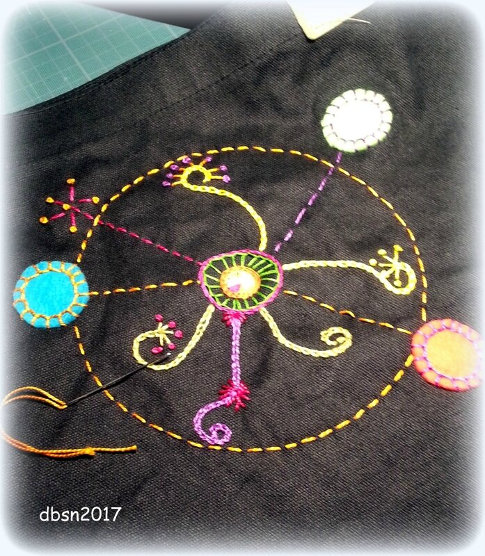 2017 broderie (1)
