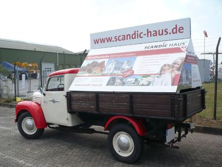 BARKAS V901-2 pick-up Lahr (2)