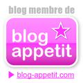 blogappetit