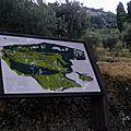 Parc naturel départemental du Vinaigrier