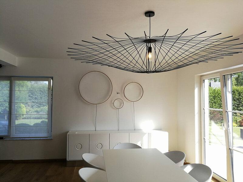 05-luminaire-double-maxime-bois-design-deco-art-ampoule-vintage-suspension-noir-luminaires