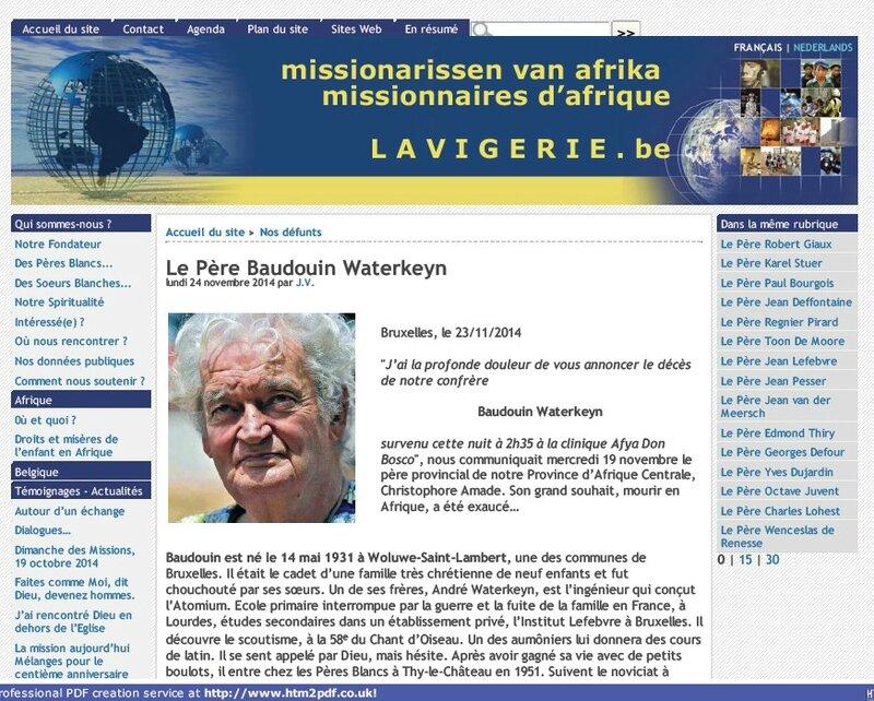 BW_évocation par P_Jef_Vleugels